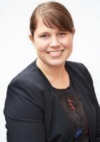 Julia Bjerre Hunt