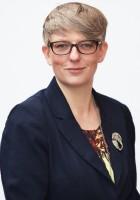 Marie Baad Holdt