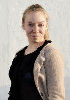 Camilla-Lund-Mikkelsen-Kommunikationsmedarbejder-Ingerfair