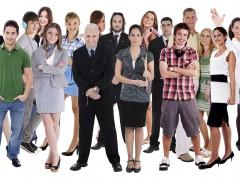 Rekruttering af unge til bestyrelsen