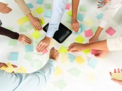 Grundkursus i samskabelse kursusbeskrivelse