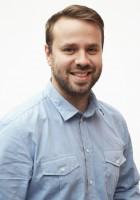 Troels Broberg Carlander