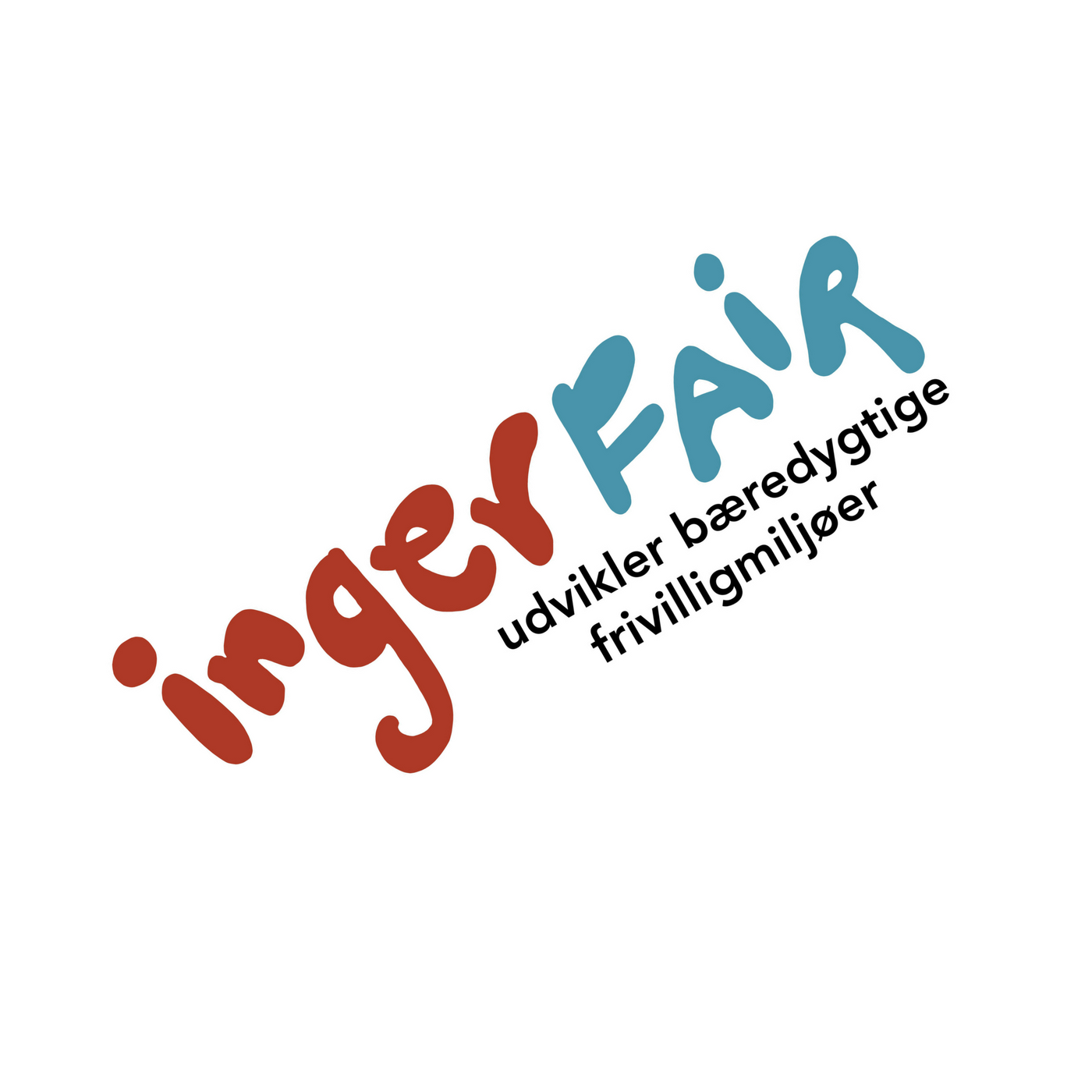 Ingerfairs podcast